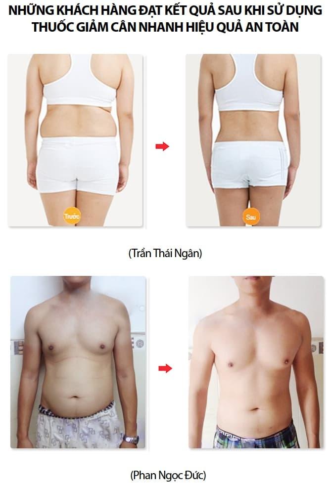 препарат похудения сколько стоит