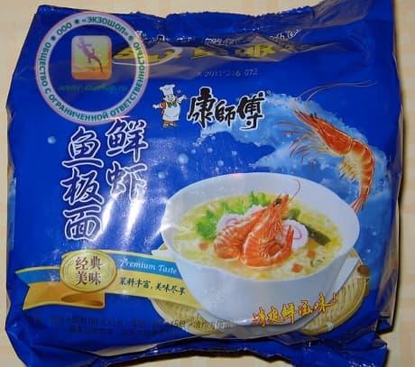 Как приготовить филе сома вкусно на сковороде