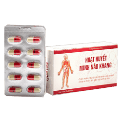 Вьетнамские лекарственные препараты из личного опыта