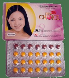 Препараты от простатита вьетнам