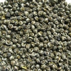 Premium Jasmine Pearls or Gunpowder Tea - 500 гр. Китпй.